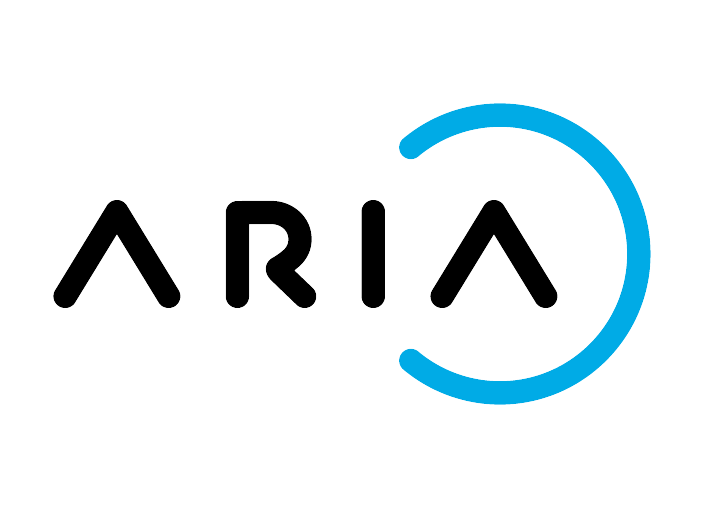 https://www.venrock.com/wp-content/uploads/2011/05/Aria-Systems-Logo.png