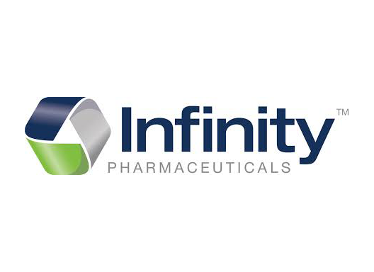 https://www.venrock.com/wp-content/uploads/2011/05/Infinity-Pharmaceuticals-Logo.png