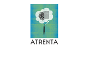 atrenta_thumb