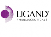 ligand_thumb