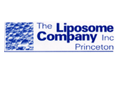 liposome_thumb