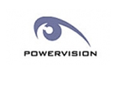 powervision_thumb