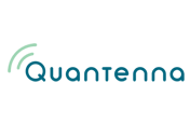 quantenna-communications-inc