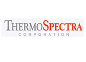 thermospectra_thumb