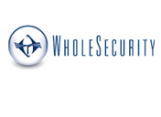 wholesecurity_thumb