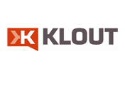 klout_Thumbnails