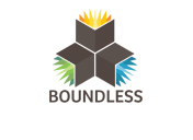 Boundless Thumb