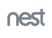 https://www.venrock.com/wp-content/uploads/2012/09/nest_thumbnail1.jpg