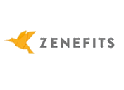 https://www.venrock.com/wp-content/uploads/2013/05/zenefits_thumbnail.png