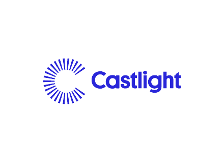https://www.venrock.com/wp-content/uploads/2011/05/Castlight-health-logo.png