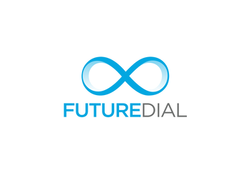 https://www.venrock.com/wp-content/uploads/2011/05/FutureDial-Logo.png