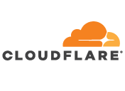 https://www.venrock.com/wp-content/uploads/2011/05/cloudflare_thumbnail.png