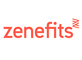 https://www.venrock.com/wp-content/uploads/2013/05/Zenefits-Logo-2019.png