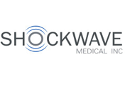 shockwave-medical