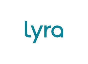 lyra-health