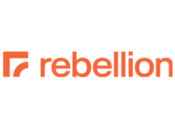 https://www.venrock.com/wp-content/uploads/2019/08/Rebellion-1.png