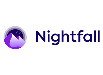 https://www.venrock.com/wp-content/uploads/2019/11/Nightfall.png